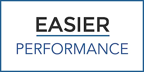EASIER PERFORMANCE: Re-humanising Performance Management tickets