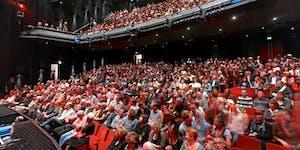 European Direct Selling Congress 2020 Amsterdam