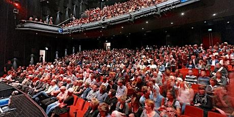 European Direct Selling Congress 2020 Amsterdam tickets