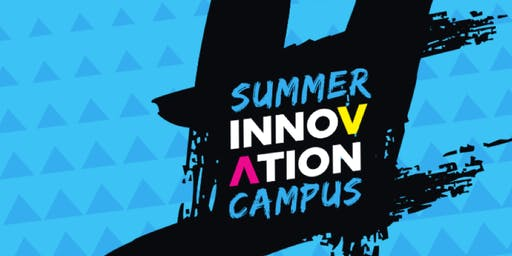 UTAD Summer Innovation Campus 2019