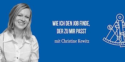 Wie+ich+den+Job+finde%2C+der+zu+mir+passt+-+Cla