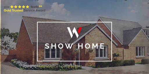 Bee Meadow | Show Home Open