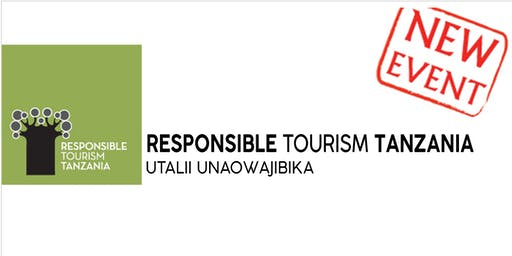 Responsible Tourism Tanzania - Training Workshop in Zanzibar