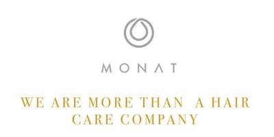 We Are More Than a Hair Care Company