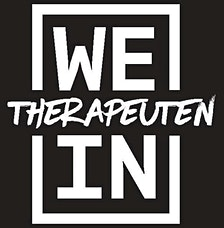 Weintherapeuten logo