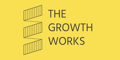 Scaling Your Business: Deliver on growth commitments tickets