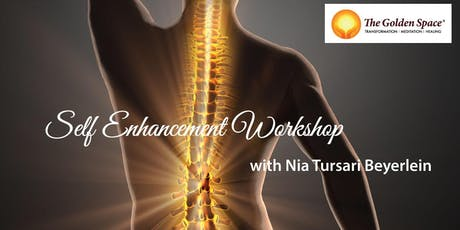 Self Enhancement Workshop tickets