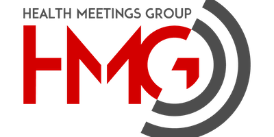 Conferenza stampa  IGIBD