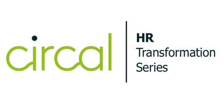 The HR Transformation Series: Using Talent Intelligence to Drive Strategy tickets