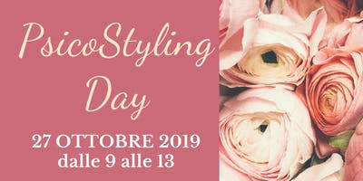 PsicoStyling Day