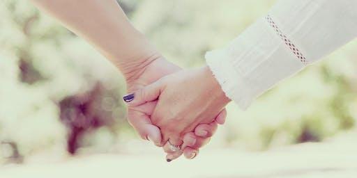 Workshop: Erfüllende Beziehungen