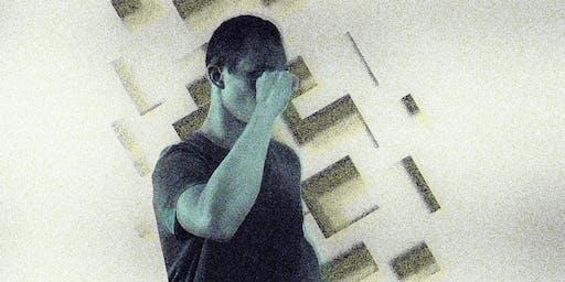 IN/ES - Tai chi & Kung Fu - Anno 1 - OpenDay
