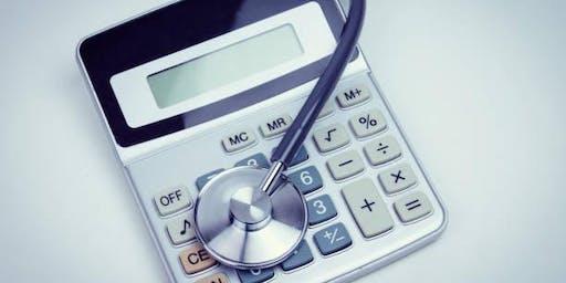 L'ABC de la facturation médicale