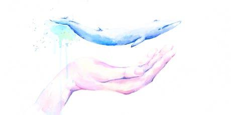 I cetacei: una vita fatta di suoni. LABORATORIO biglietti