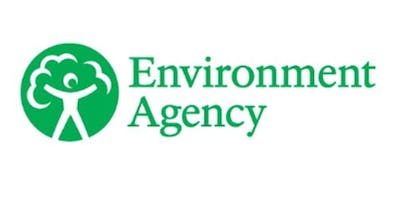 Environment Agency Flood Scheme Update: Lower Penwortham drop-in