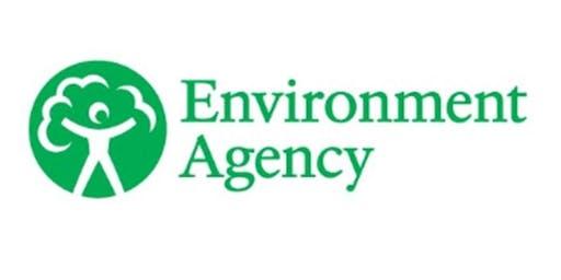 Environment Agency Flood Scheme Update: Lower Penwortham  drop-in