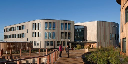 Seeing is Believing? Media Integrity in a Post-Truth World