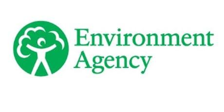 Environment Agency Flood Scheme Update: Frenchwood & Fishwick Bottom event tickets