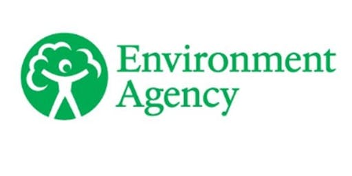 Environment Agency Flood Scheme Update: Frenchwood & Fishwick Bottom event