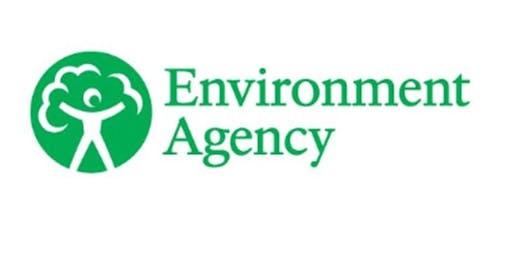 Environment Agency Scheme Update: H.Walton, Capitol Ctr & Walton le Dale