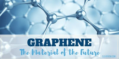 International Conference and Exhibition on Carbon Nanotubes and Graphene