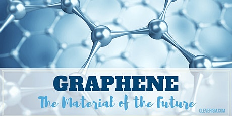 International Conference and Exhibition on Carbon Nanotubes and Graphene tickets