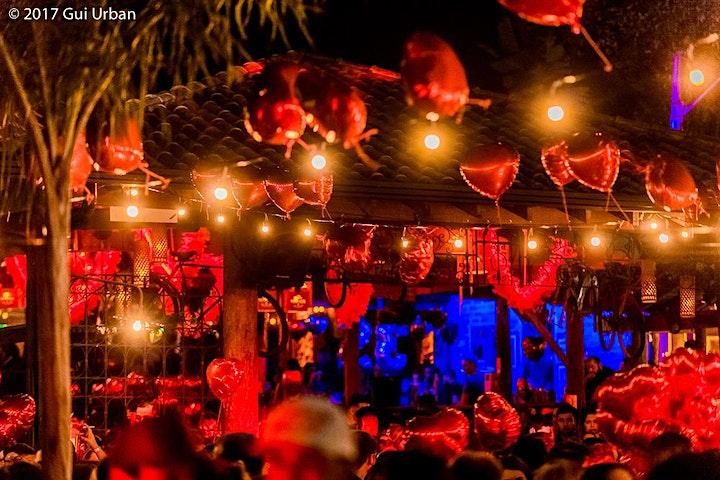 Imagem do evento Paiocinha do Amor - Gustavo Mioto