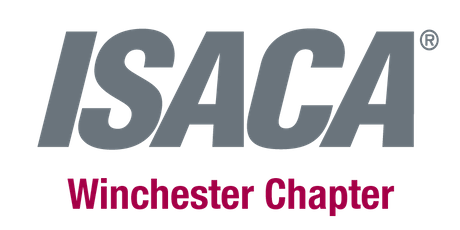 ISACA Winchester October Chapter meeting (2CPE)- A day in the life of a cyber security professional part 2 tickets