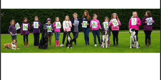 Cheltenham Animal Shelter Expereince Day - Full Day