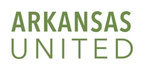 Arkansas United Community Health & Wealth Meeting (Free Zumba)