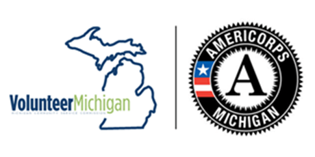2019 Michigan's AmeriCorps Member Celebration tickets
