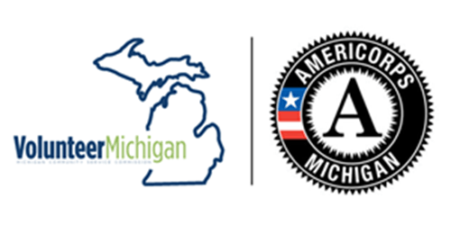 2019 Michigan's AmeriCorps Member Celebration
