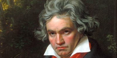 Beethoven's Fifth Symphony from the InsideOut