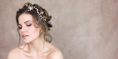 Bridal - Corso trucco sposa