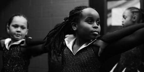 """""""Harlem Ice: The Selects Folder"""" by Flo Ngala 