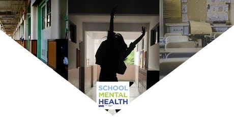 School Mental Health Provider Orientation 11.14.19 tickets