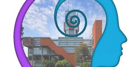 XXVII Jornada Científica de Enfermería Hospital Ca entradas