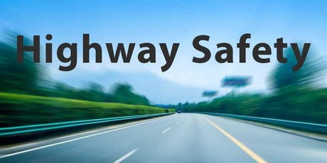 2019 NH Office of Highway Safety Conference tickets