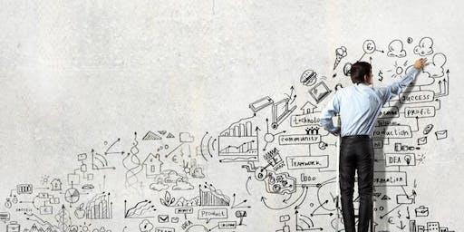 ¿Cómo conseguir inversores para mi Start-up?