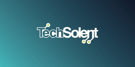 Networking with TechSolent tickets