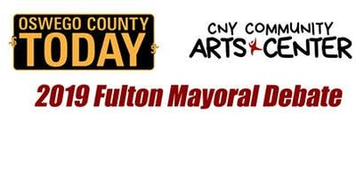 Oswego County Today >> Cny Arts Center And Oswego County Today Presents The 2019