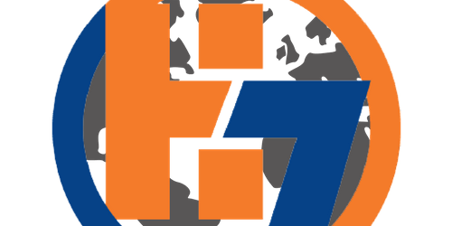 H7 Moraine