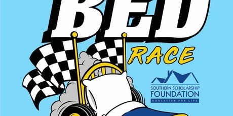 Tallahassee Bed Race Benefitting Southern Scholarship Foundation tickets