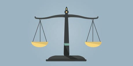 Using law & courts to defend rights: recent cases & 3rd sector involvement tickets