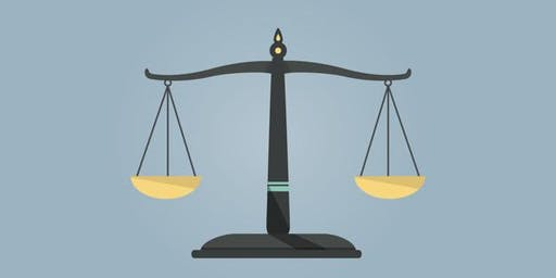 Using law & courts to defend rights: recent cases & 3rd sector involvement