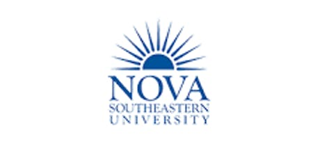 Nova Southeastern Visits Lyman High School tickets