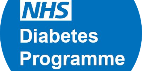 Diabetes UK & North Regional Service User Guidelines Launch Event tickets