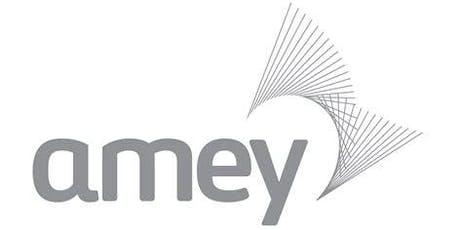 Amey Customer Service Training - **Amey staff only** tickets