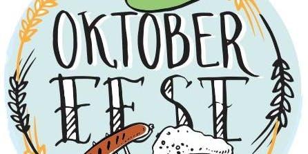Amsterdam's Oktoberfest Sponsored by MCT Federal Credit Union