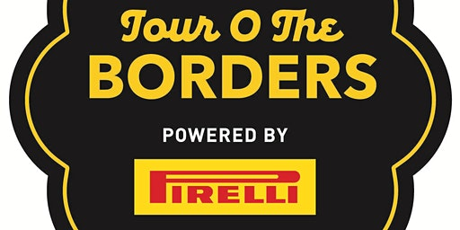 Tour O The Borders powered by Pirelli Closed Road Sportive 2020
